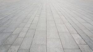 ליטוש בטון רצפה
